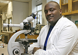 medical sciences: funding, internships, and research