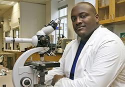 Genetics & Genomics: funding, internships, and research